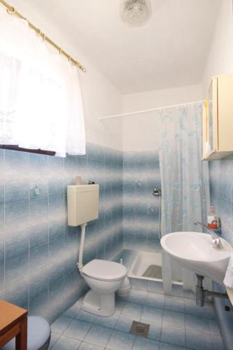 Apartment Sali 8174a