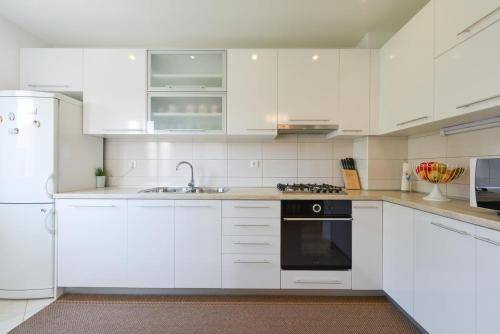Apartment Kali 8246a
