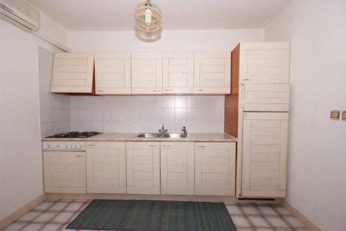 Apartment Prizba 9255a