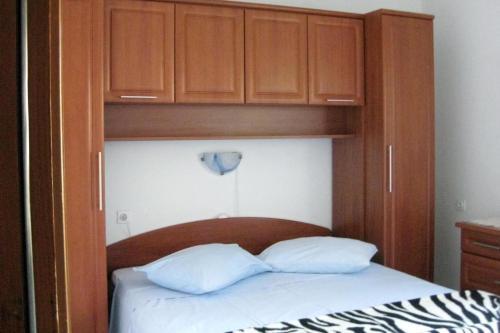 Apartment Sucuraj 566a