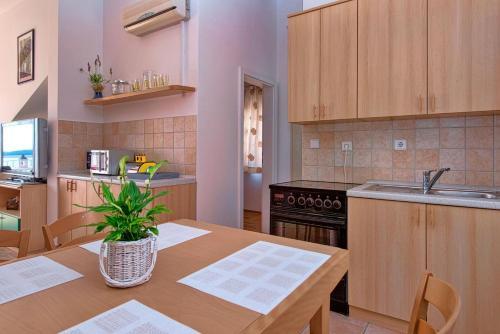 Apartment Hvar 11427b