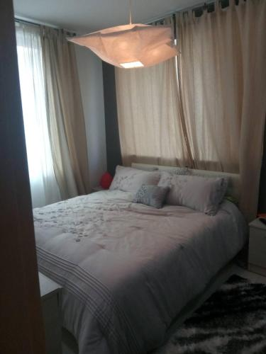 2 bedroom apartment Sevlievo modern