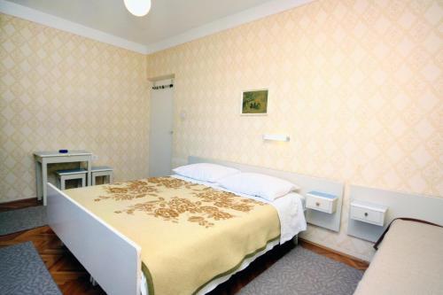 Triple Room Banjol 4976a