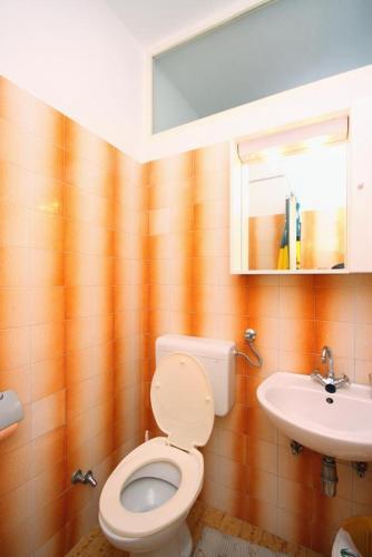 Double Room Banjol 4976d