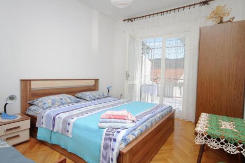 Apartment Stari Grad 5724e