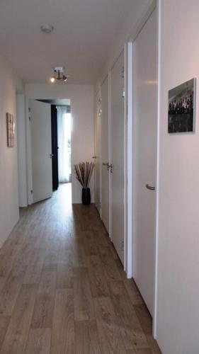 long stay appartement eindhoven