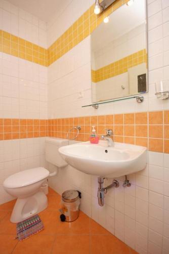 Apartment Jelsa 5728a