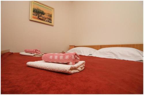 Apartment Rogoznica 1089a