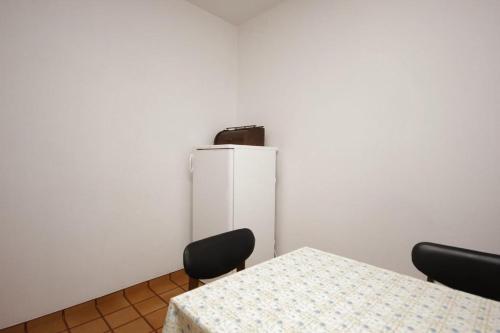 Apartment Muline 8520d