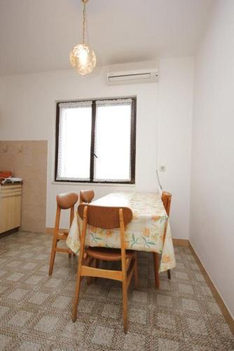 Apartment Muline 8520b