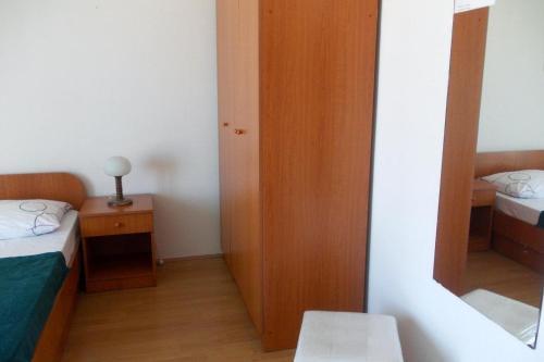 Apartment Hvar 8717a