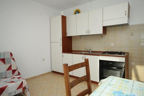 Apartment Zubovici 9363a