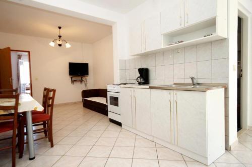 Apartment Kneza 9166b