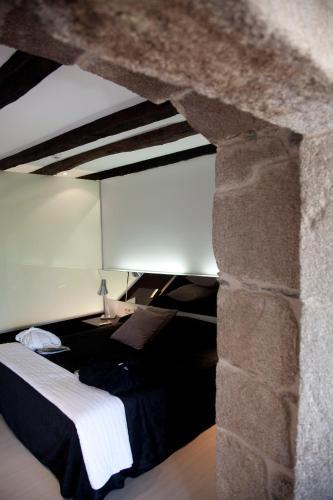 Suite Posada Real La Pascasia 7
