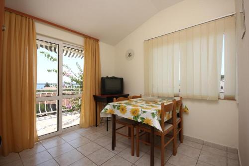 Apartment Orebic 638a