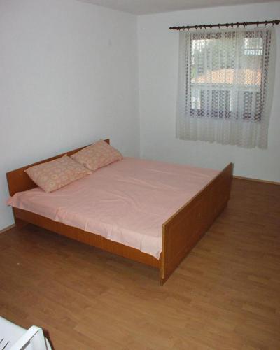 Apartment Sveti Petar 358a