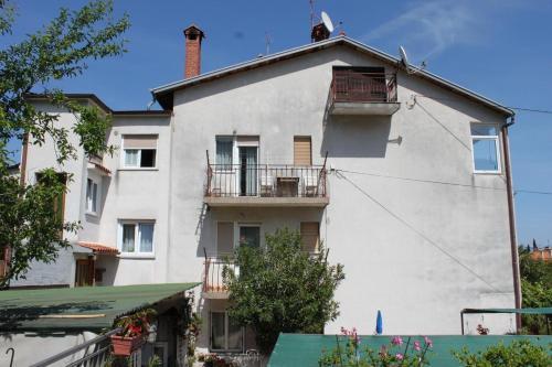 Apartment Lovran 2342a