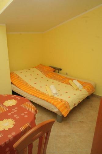 Apartment Vodice 4210d