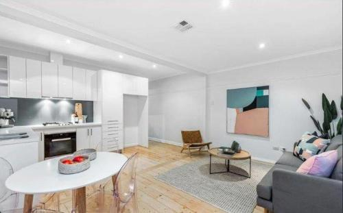 Amazing Home in Yarraville's Best Location!