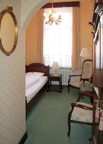 Hotel Stephan photo 8