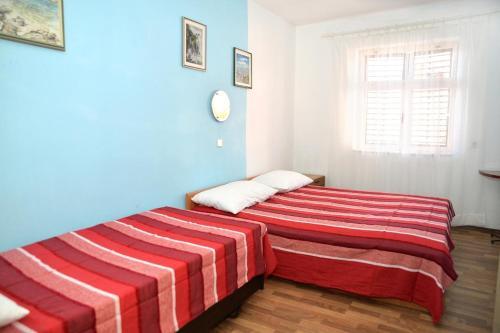 Apartment Murter 5095a