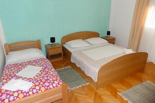Apartment Tkon 5826a