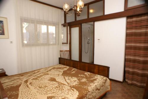 Apartment Sumartin 758a