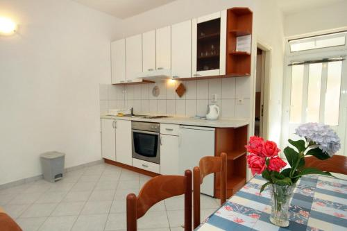 Apartment Molunat 8956b