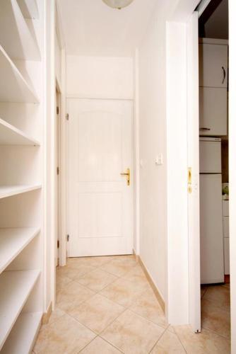 Apartment Hvar 4591d