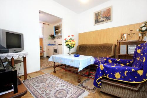 Holiday Home Prigradica 192