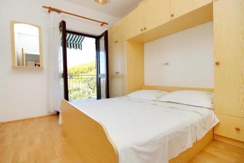 Apartment Prizba 219b