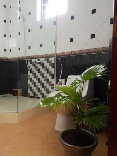 Doan's Home, Vung Tau