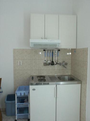 Apartment Peroj 2236a