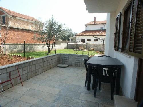 Apartment Peroj 2236b