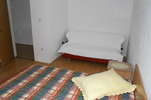 Apartment Promajna 2691a