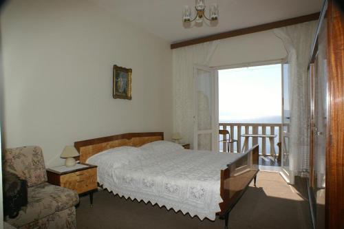 Apartment Drasnice 2584a