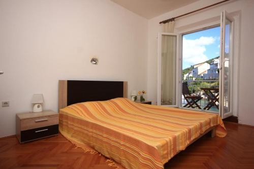 Apartment Racisce 4338a
