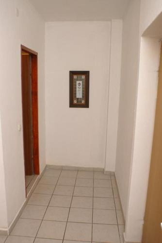 See all 24 photos Apartment Trpanj 3162h