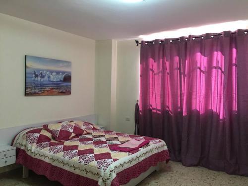 Taweel Apartments, Bethlehem