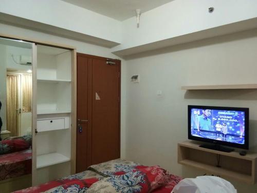 Sita Rent Room, Depok
