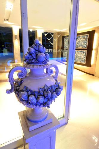 Residence Diamanterosso Фотография 10