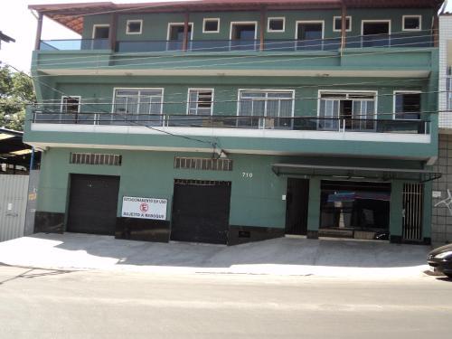 Hotel Vitaly 2