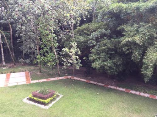 HotelApartamento en Ibagué