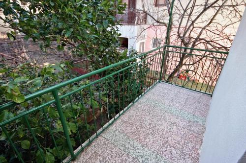 Apartment Podaca 6050e