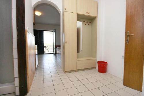Apartment Potocnica 6407d