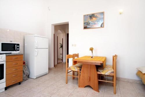 Apartment Kustici 6320c