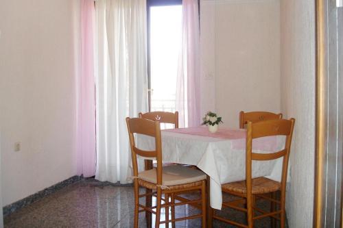 Apartment Seget Vranjica 974b
