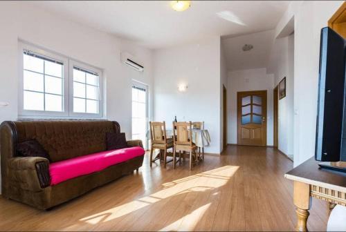 Apartment Zadar 11522a