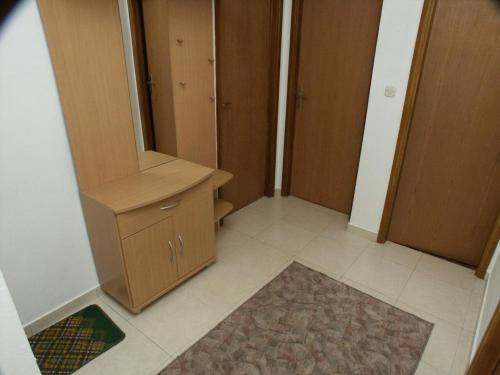 Apartment Sali 911a