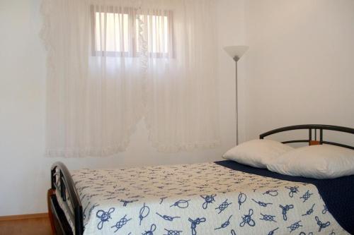 Apartment Seget Vranjica 974c